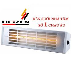 den-suoi-nha-tam-heizen-1000w
