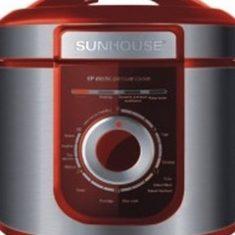 Noi-ap-suat-dien-sunhouse-SH1860-2