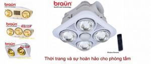 banner den suoi nha tam braun