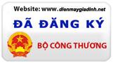 website bán hàng thương mại điện tử