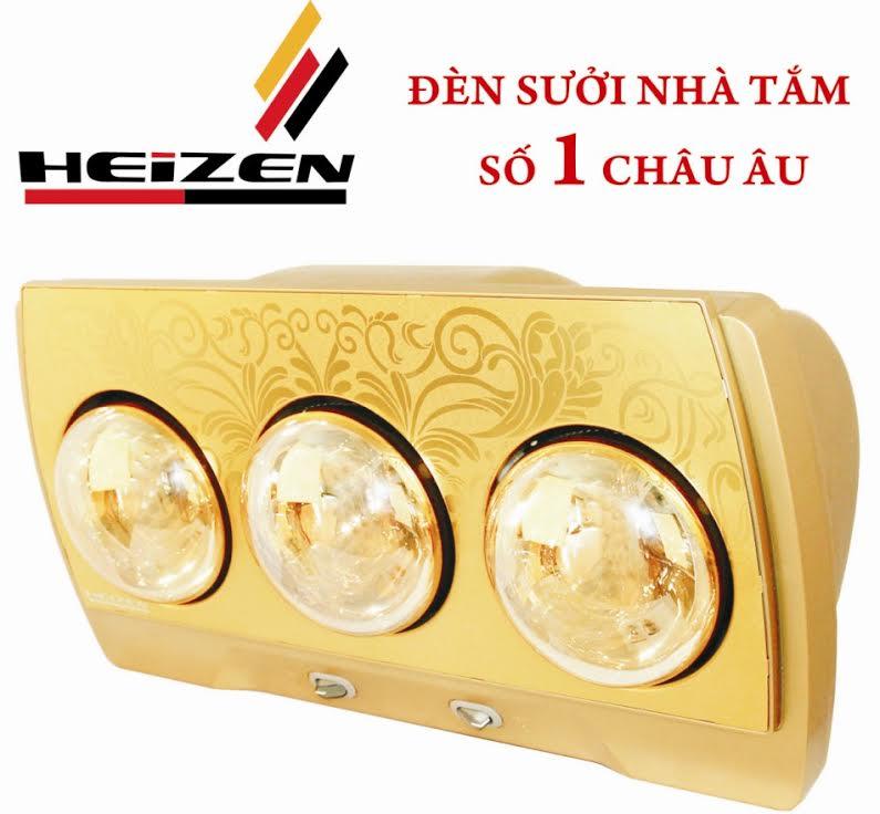 heizen-bao-hanh-10-nam