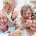 Đèn sưởi nhà tắm giải pháp tuyệt vời cho người già