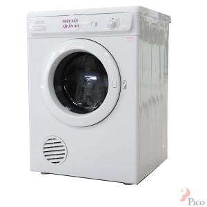 Máy sấy quần áo electrolux