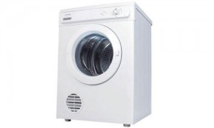 MAY-SAY-ELECTROLUX-EDV600.MT5
