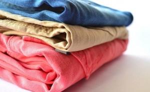 Máy sấy Electrolux EDV7051 7 kg giảm nhăn quần áo tối ưu