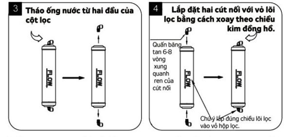 lap-dat-may-loc-nuoc 7