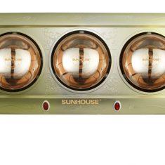 sunhouse-shd3813