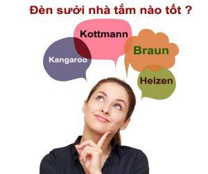 den-suoi-nha-tam-loai-nao-tot