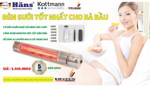 den-suoi-nha-tam-tot-cho-ba-bau