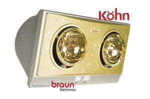 kohn-2-bong