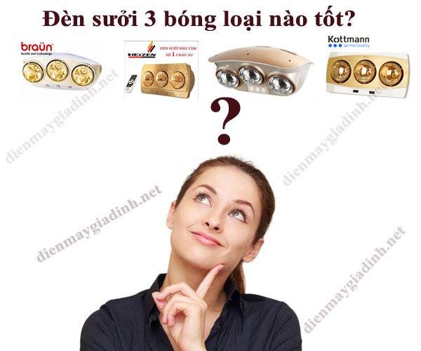 den-suoi3-nha-tam-loai-nao-tot