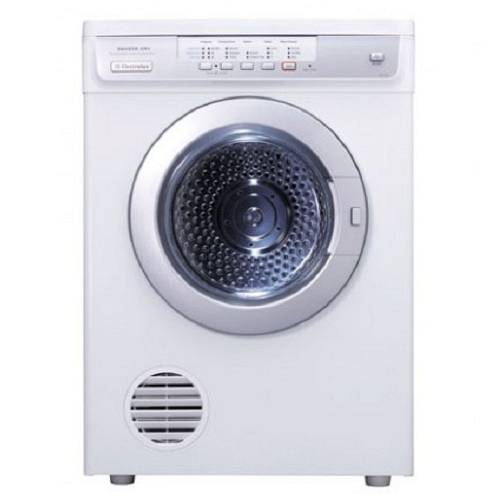 may-say-quan-ao-electrolux-8kg