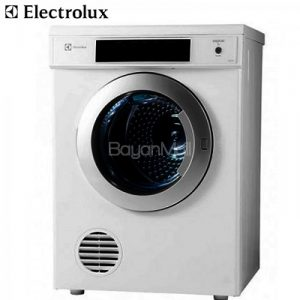 may-say-quan-ao-electrolux-eds7051
