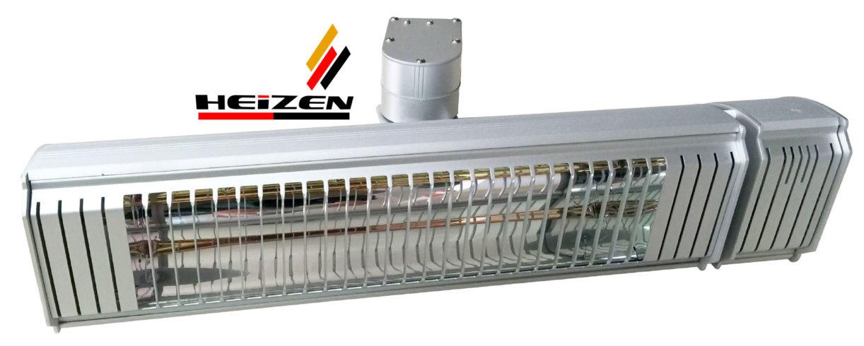 den-suoi-heizen-200-apo-5jpg