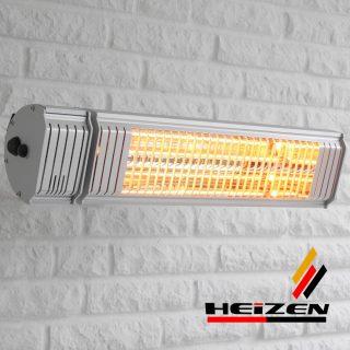 den-suoi-heizen-200-apo1