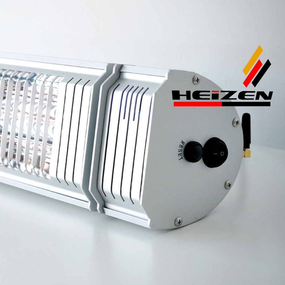 den-suoi-heizen-200-apo2