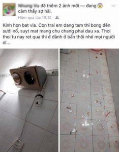 den-suoi-nha-tam-bi-chay