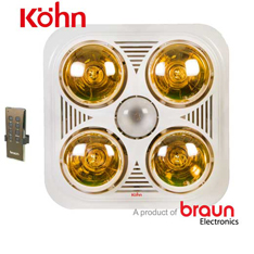 kohn-4-bong-am-tran
