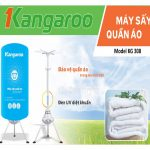 may-say-quan-ao-kangarroo1