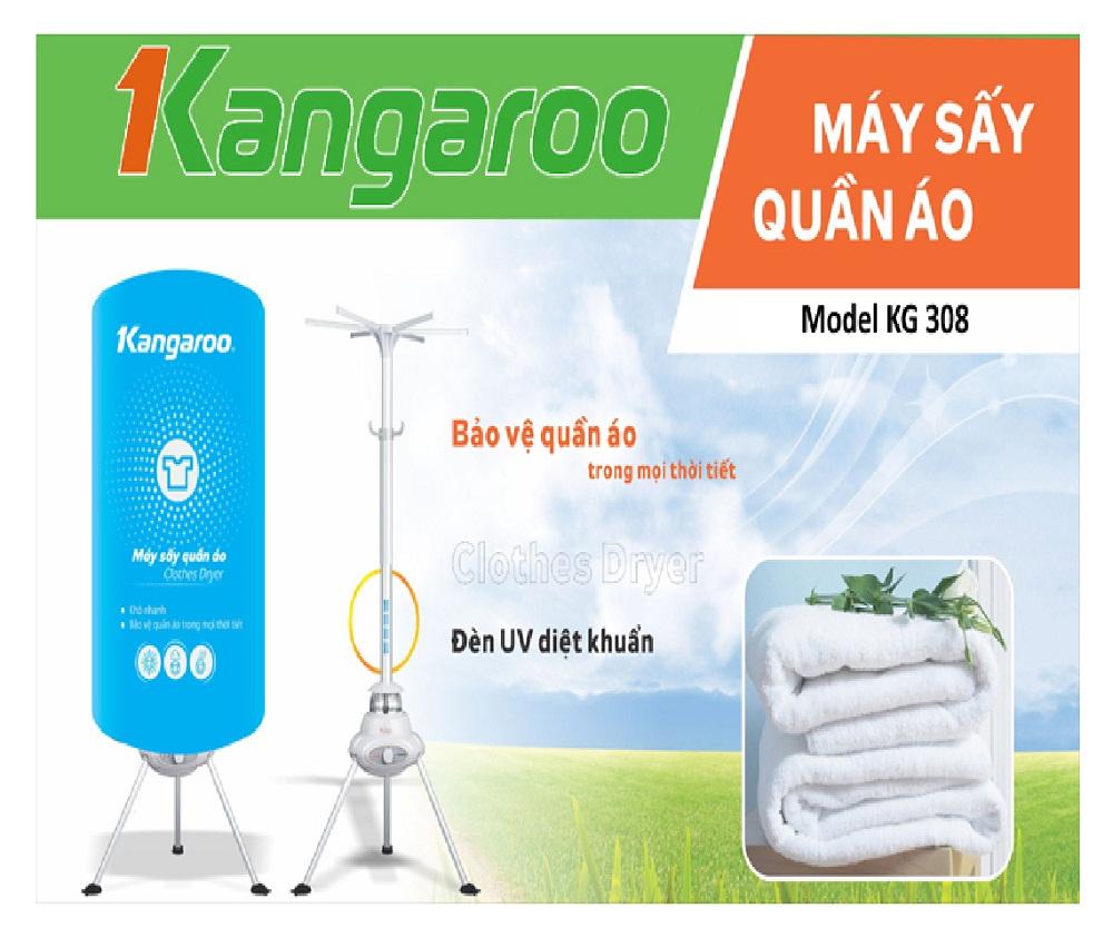 may-say-quan-ao-kangarroo1