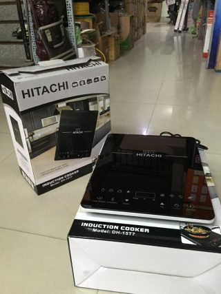 bep tu don cao cap Hitachi DH 15T7 1