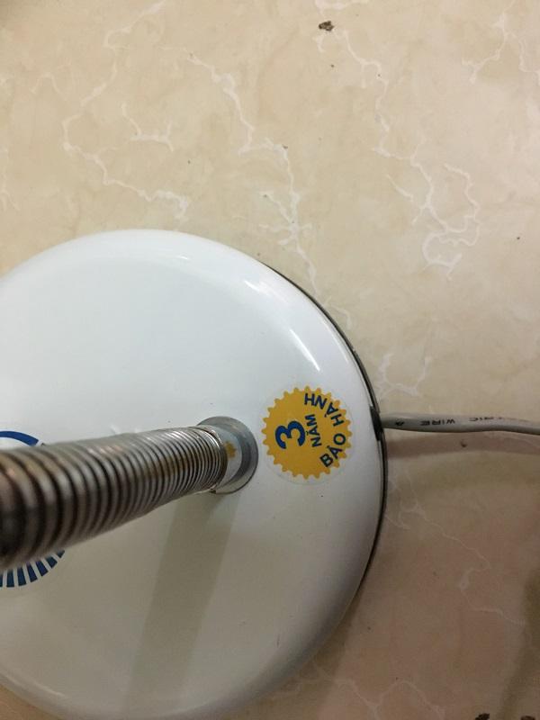 denhongngoaidlamp250w (4)