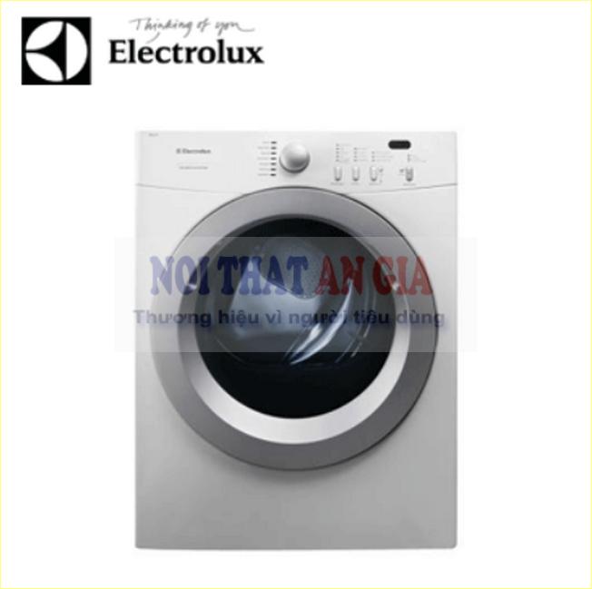 EDV114 hỗ trợ sấy khô khối lượng quần áo 11kg hiệu quả