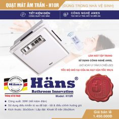 quat-mat-nha-ve-sinh-hans-h10r