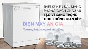 Thiet-ke-hien-dai-beko