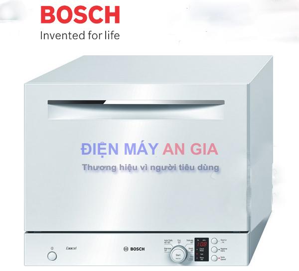 may-rua-bat-Bosch-SKS60E02EU