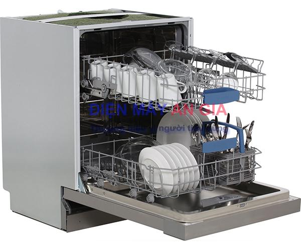 Bosch-SMU53L15EU